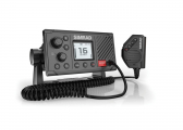 Image of RS20 VHF radio