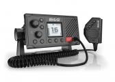 Image of V20 VHF Radio