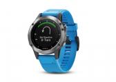 Image of QUATIX 5 GPS-Smartwatch