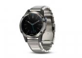 Image of Garmin QUATIX 5 Saphire Edition Smart-Watch