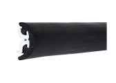 Image of RADIAL40 Rub Rail