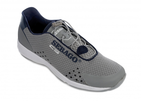 Sebago cyphon sea sport mens shoes gray only 9995 buy now the cyphon sea sport is designed to meet all the needs of active sailors and avid publicscrutiny Image collections