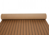Image of ATLANTEAK Anti-Slip Deck Covering