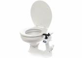 Imágen de NEW STYLE Board Toilet / comfort