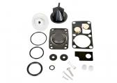 Image of Spare Parts Kit for PAR New Style (YoM 1997-2007) / SPLASH