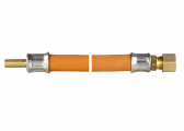 Imágen de Gas hoses / Cutting Ring x 8 mm Pipe Socket