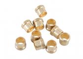 Image of Cutting Ring 8 mm Gas Hose / 10 pcs.