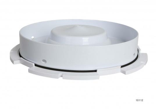 Badkamer Ventilator Test : Ventilator bad. top ventilator bad with ventilator bad. trendy