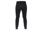 Image of Evolution Merino Base Layer Trousers / black