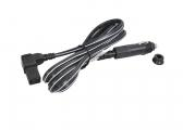 Image of 12 V DC - Spare Cable for ENGEL Coolers
