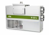 Image of 22GB Diesel Heater