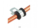 Image of Copper Tubing / Sleeves