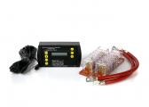 Drehstrom-Lichtmaschinen 12 V / 24 V ab 149,95 € jetzt kaufen | SVB ...