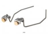 Image of Pot Holder for ORIGO Stove