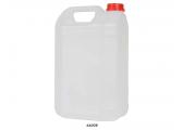 Image of Fuel Tank / 5 liter