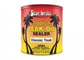 Imágen de Tropical Teak Oil Sealer