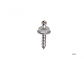 Imágen de Bottom Part / Tapping Screw 4.2 x 16 mm