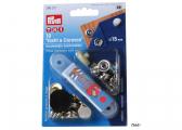 Image of YACHT & CARAVAN Push Button Set / screw-on
