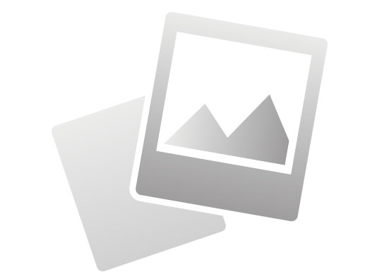 This MINAX base is made of white, durable plastic. Delivery includes 10 pieces.