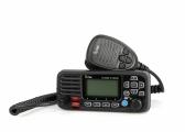 Image of IC-M330E VHF DSC Marine Radio