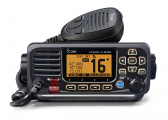 Image of IC-M330GE VHF DSC marine radio