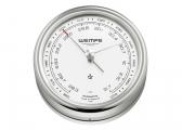 Bild von Barometer PILOT V