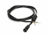 Afbeelding van Power cable BSM-1, LSS-2