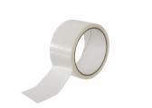 Image of Repair tape for tarpaulins