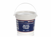 Imágen de ONE STEP HEAVY CUT AND GLOSS S05 Polishing paste / 1 kg