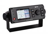 Image of CAMINO-701 CLASS A AIS Transponder