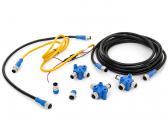 Image of NMEA2000 Starter Kit