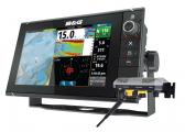 Image of ZEUS2 9 Touch incl. WiFi-Modul GoFree