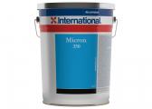 Image of MICRON 350 Self-polishing Antifouling