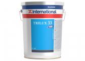 Image of TRILUX 33 Antifouling