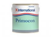 Voir Primaire PRIMOCON