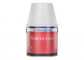 Voir Vernis polyuréthane PERFECTION 2K