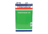 Image of Thinner No. 920