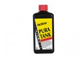 Immagine di  Detergente serbatoio - PUR A TANK