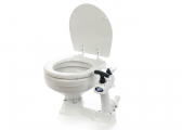 Image of NEW STYLE Manual Toilet