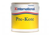 Immagine di  Sottofondo PRE-Kote