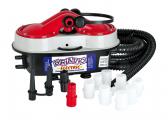 Imágen de Electric Low Pressure Air Pump