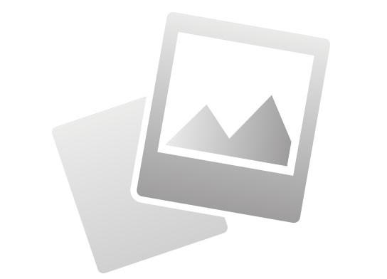 VDO Viewline Temperature Gauge Sensor from 47,95 € buy now | SVB ...