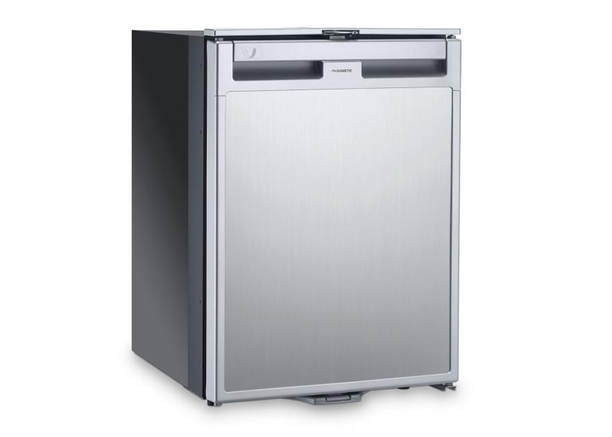 DOMETIC Kühlschrank CRP-40 nur 719,95 € jetzt kaufen | SVB Yacht ...